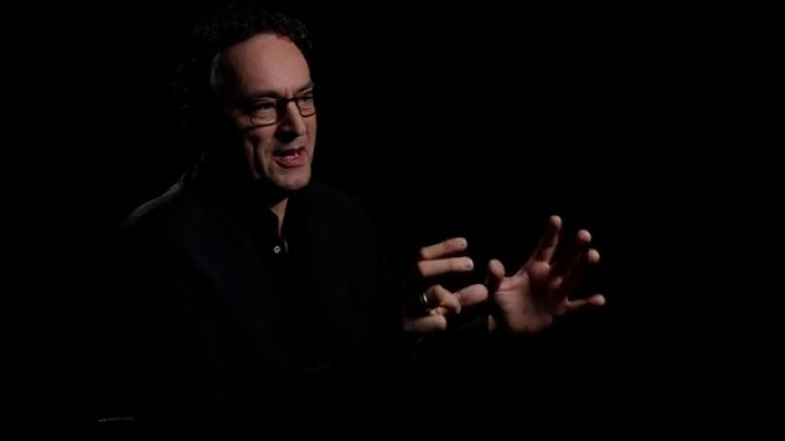 Digital Ethics, AI, Humanity and Brands: a conversation with Author and Futurist Gerd Leonhard